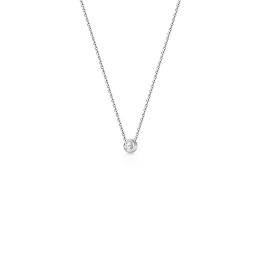 mini-bezel-diamond-necklace-one-white-gold-medium