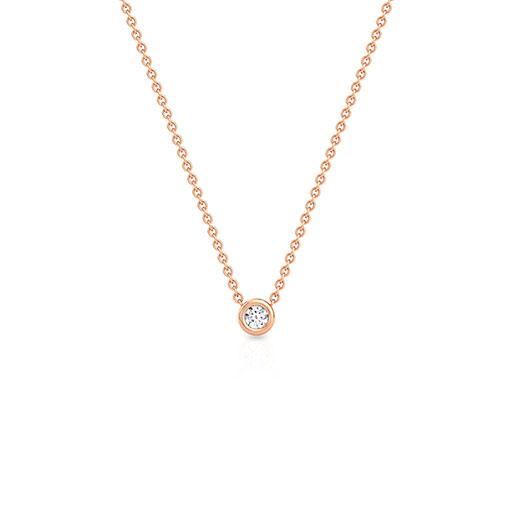 mini-bezel-diamond-necklace-rose-gold-medium