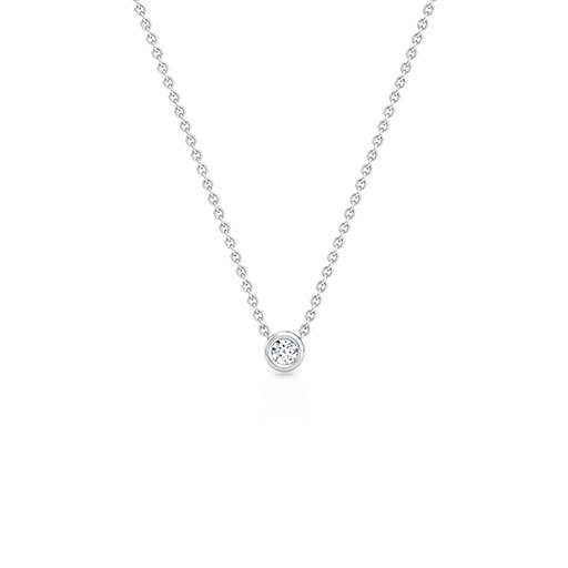 mini-bezel-diamond-necklace-white-gold-medium