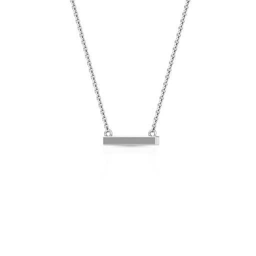 mini-golden-badge-necklace-one-white-gold-medium
