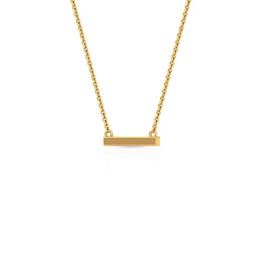 mini-golden-badge-necklace-one-yellow-gold-medium