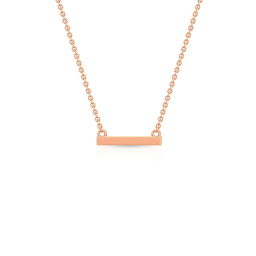 mini-golden-badge-necklace-rose-gold-medium