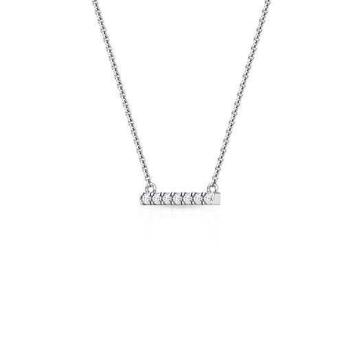 mini-royal-badge-necklace-one-white-gold-medium