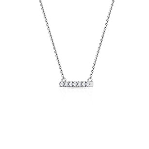 mini-royal-badge-necklace-one-white-gold-small
