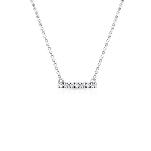 mini-royal-badge-necklace-white-gold-medium