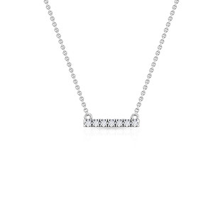 mini-royal-badge-necklace-white-gold-small