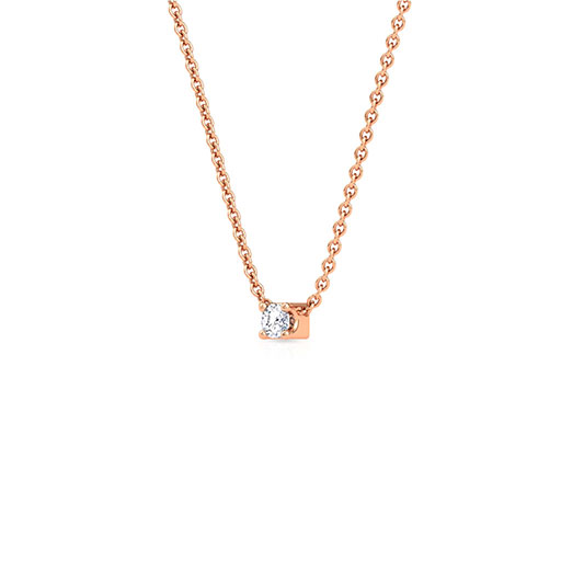 mini-twinklet-necklace-one-rose-gold-medium