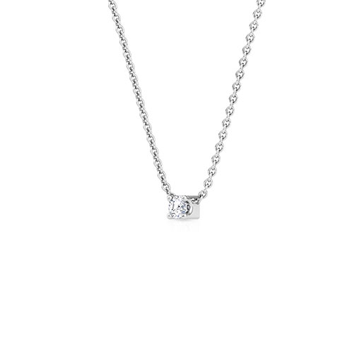 mini-twinklet-necklace-one-white-gold-medium