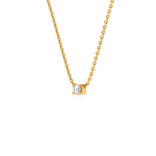 mini-twinklet-necklace-one-yellow-gold-medium