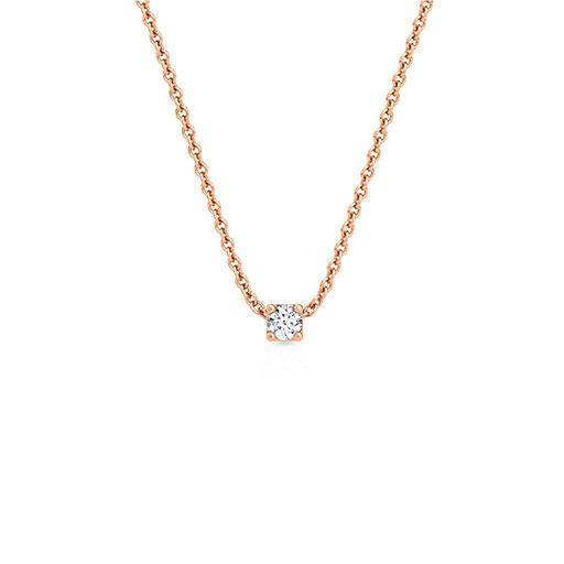 mini-twinklet-necklace-rose-gold-medium