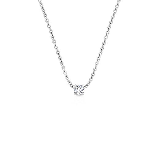 mini-twinklet-necklace-white-gold-medium