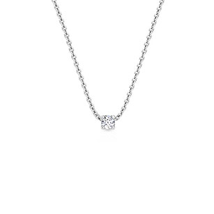 mini-twinklet-necklace-white-gold-small