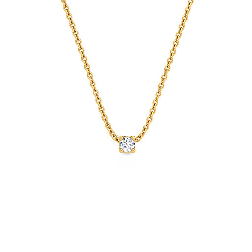 mini-twinklet-necklace-yellow-gold-medium