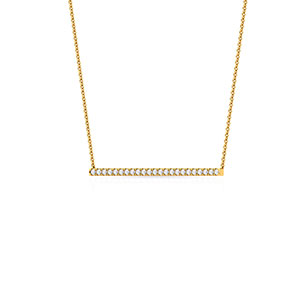 royal-badge-necklace-one-yellow-gold-small