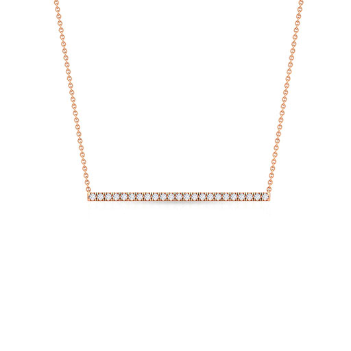 royal-badge-necklace-rose-gold-medium