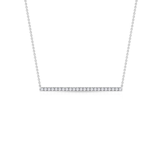 royal-badge-necklace-white-gold-medium