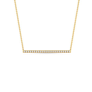 royal-badge-necklace-yellow-gold-small