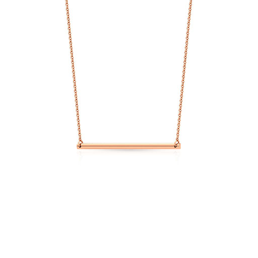 slender-cane-necklace-one-rose-gold-medium