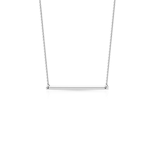 slender-cane-necklace-one-white-gold-medium