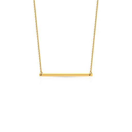 slender-cane-necklace-one-yellow-gold-medium