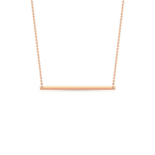 slender-cane-necklace-rose-gold-medium