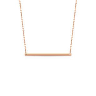 slender-cane-necklace-rose-gold-small