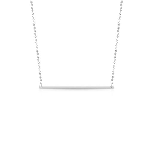 slender-cane-necklace-white-gold-medium