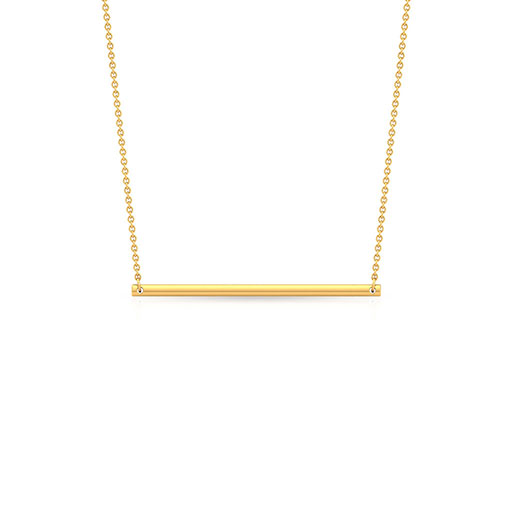 slender-cane-necklace-yellow-gold-medium