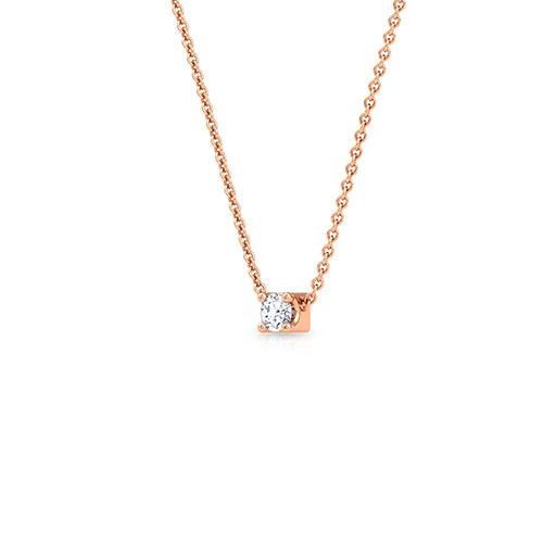 twinklet-necklace-one-rose-gold-medium