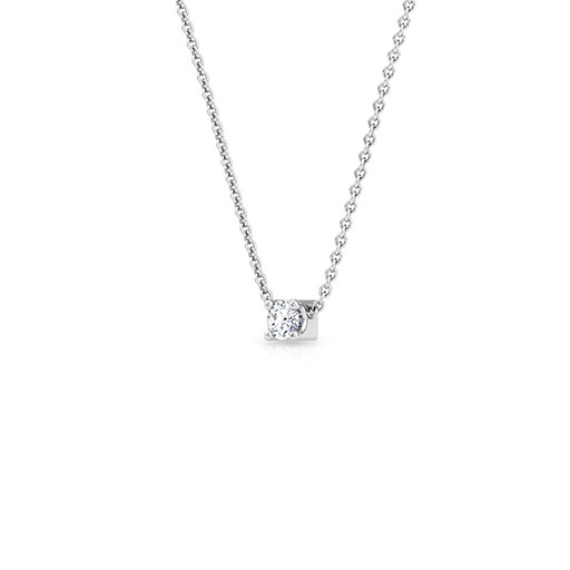 twinklet-necklace-one-white-gold-medium