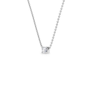 twinklet-necklace-one-white-gold-small