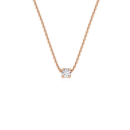 twinklet-necklace-rose-gold-medium