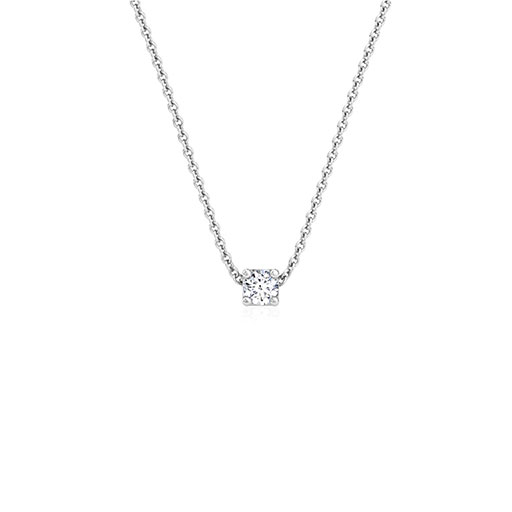 twinklet-necklace-white-gold-medium