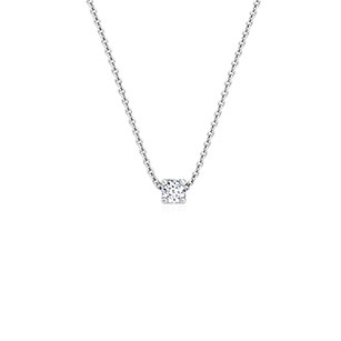 twinklet-necklace-white-gold-small