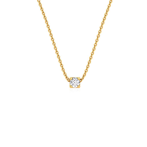 twinklet-necklace-one-yellow-gold-medium