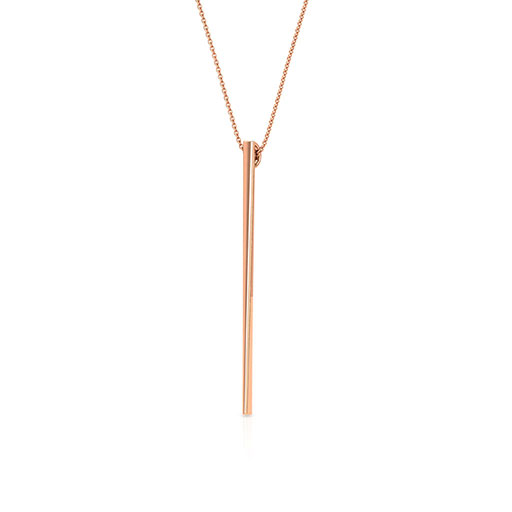 boho-pendant-one-rose-gold-medium