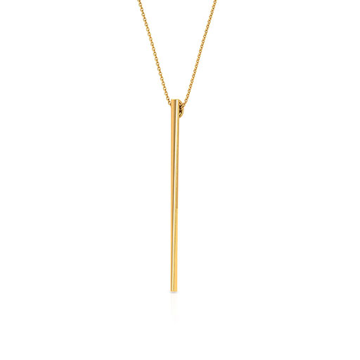 boho-pendant-one-yellow-gold-medium