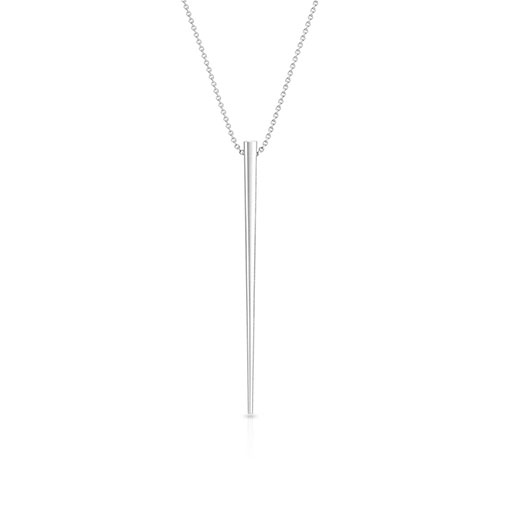 boho-pendant-white-gold-medium