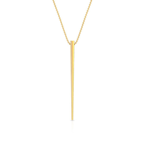 boho-pendant-yellow-gold-medium