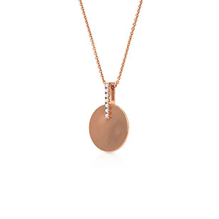 clutched-medal-pendant-one-rose-gold-small