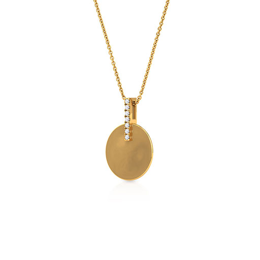clutched-medal-pendant-one-yellow-gold-medium