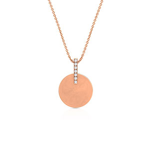 clutched-medal-pendant-rose-gold-small