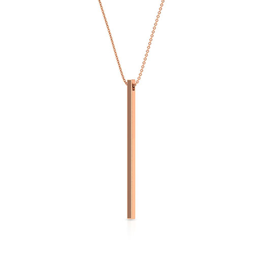 dash-bar-pendant-one-rose-gold-medium