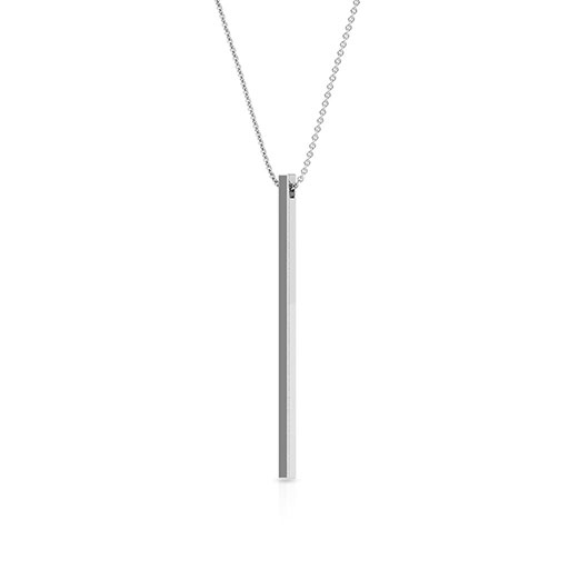 dash-bar-pendant-one-white-gold-medium