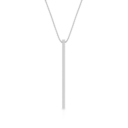 dash-bar-pendant-white-gold-medium