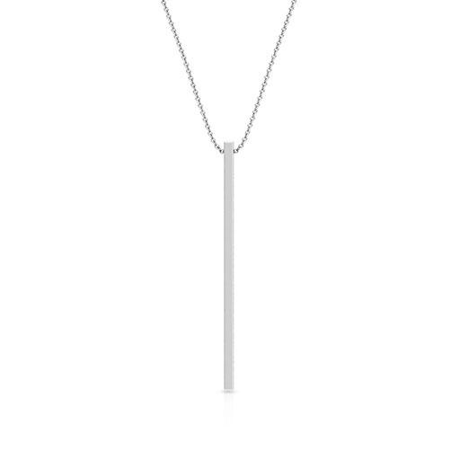dash-bar-pendant-white-gold-medium
