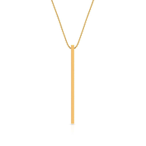 dash-bar-pendant-yellow-gold-medium