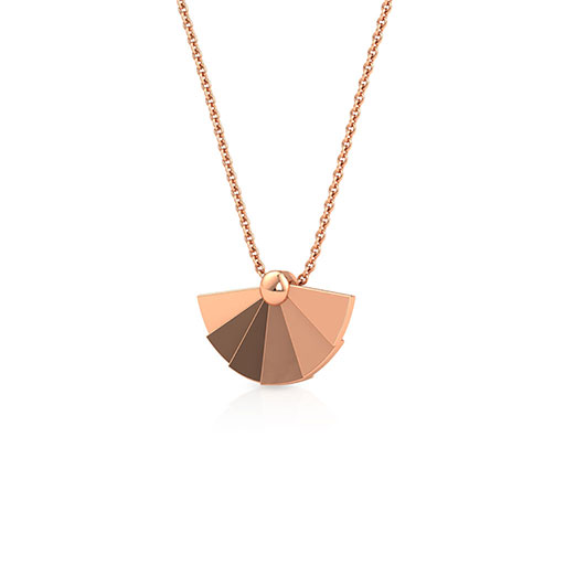 golden-muse-pendant-one-rose-gold-medium