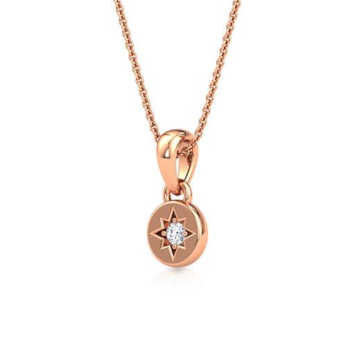 goldilock-pendant-one-rose-gold-medium