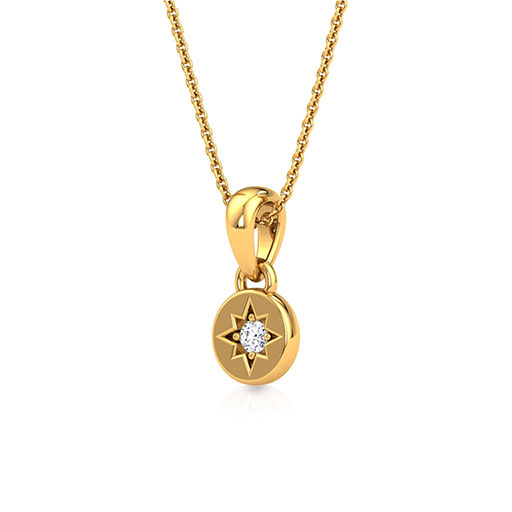 goldilock-pendant-one-yellow-gold-medium